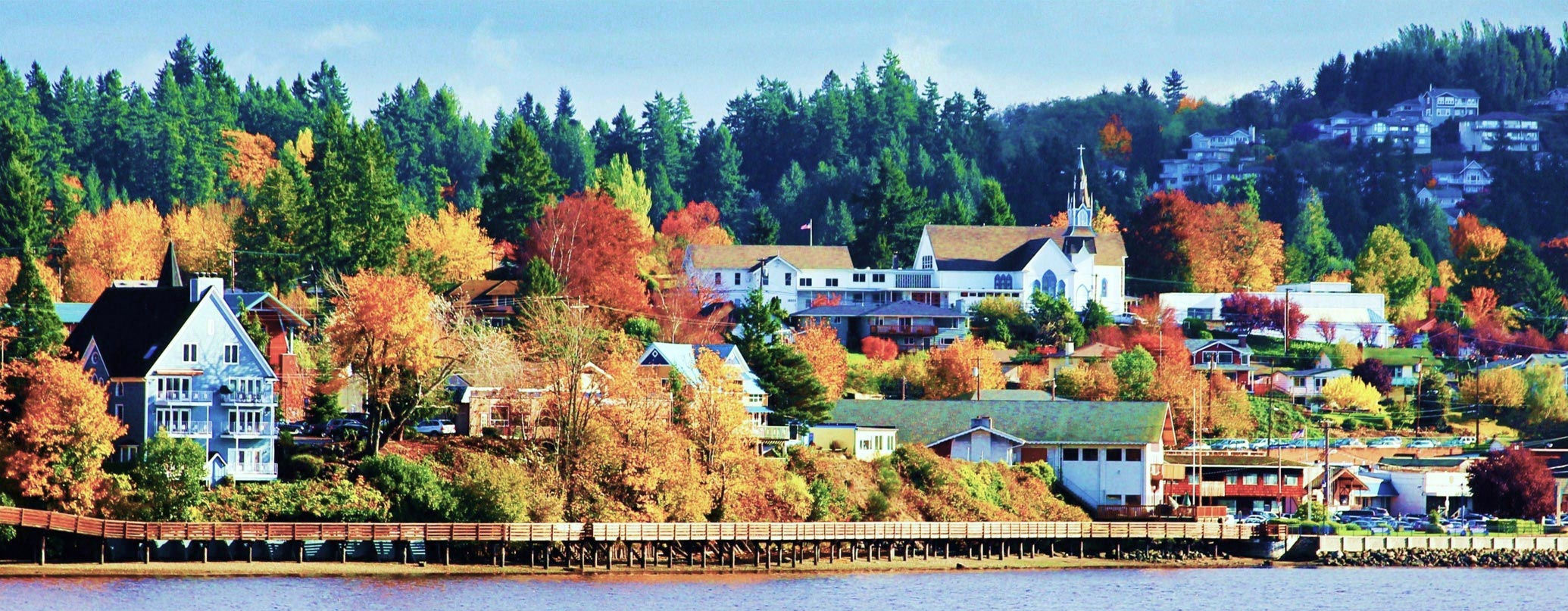 Estate Planning, Probate & Elder Law Attorney - Poulsbo & all of Kitsap